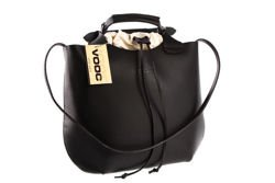 Fashionable shopper bag VOOC Vintage P6