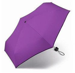 Parasol Essentials Ultra mini Happy Rain