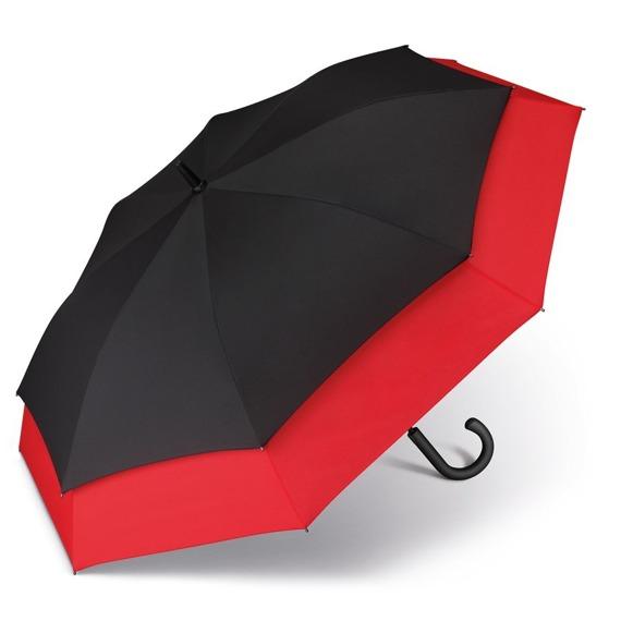 Parasol duży, długi Pierre Cardin