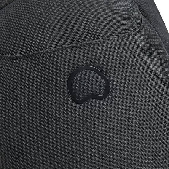"""Plecak na laptopa Esplanade 13.3"""" Delsey"""