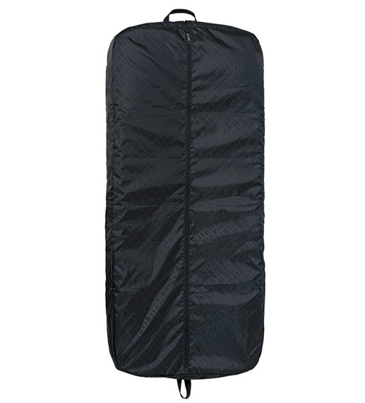 Pokrowiec na garnitur ubranie Travelite Mobile