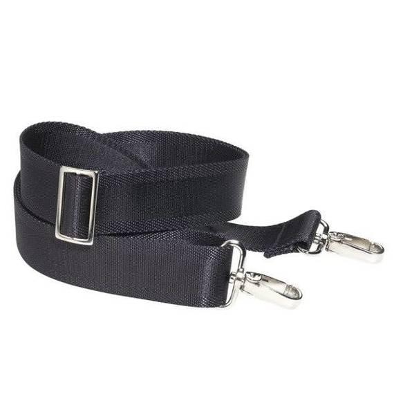 "Torba biznesowa na laptopa 15,6"" na ramię oraz dokumenty Sempertus"